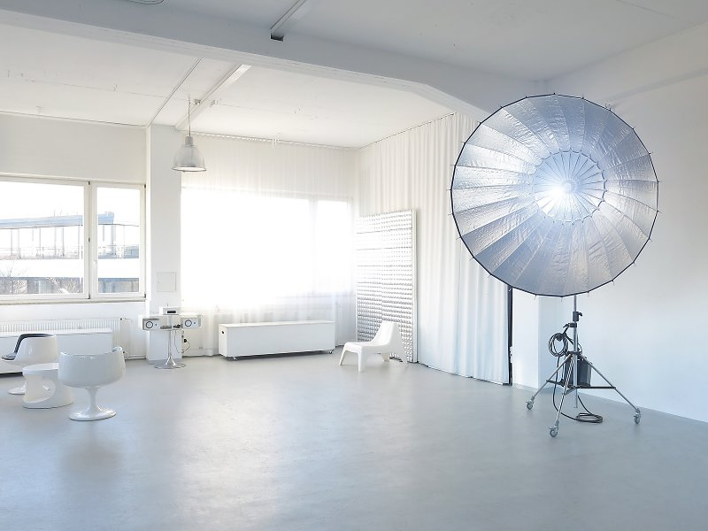 loft 506 mietstudio f r foto film und eventlocation seminarraum workshopraum in m nchen. Black Bedroom Furniture Sets. Home Design Ideas