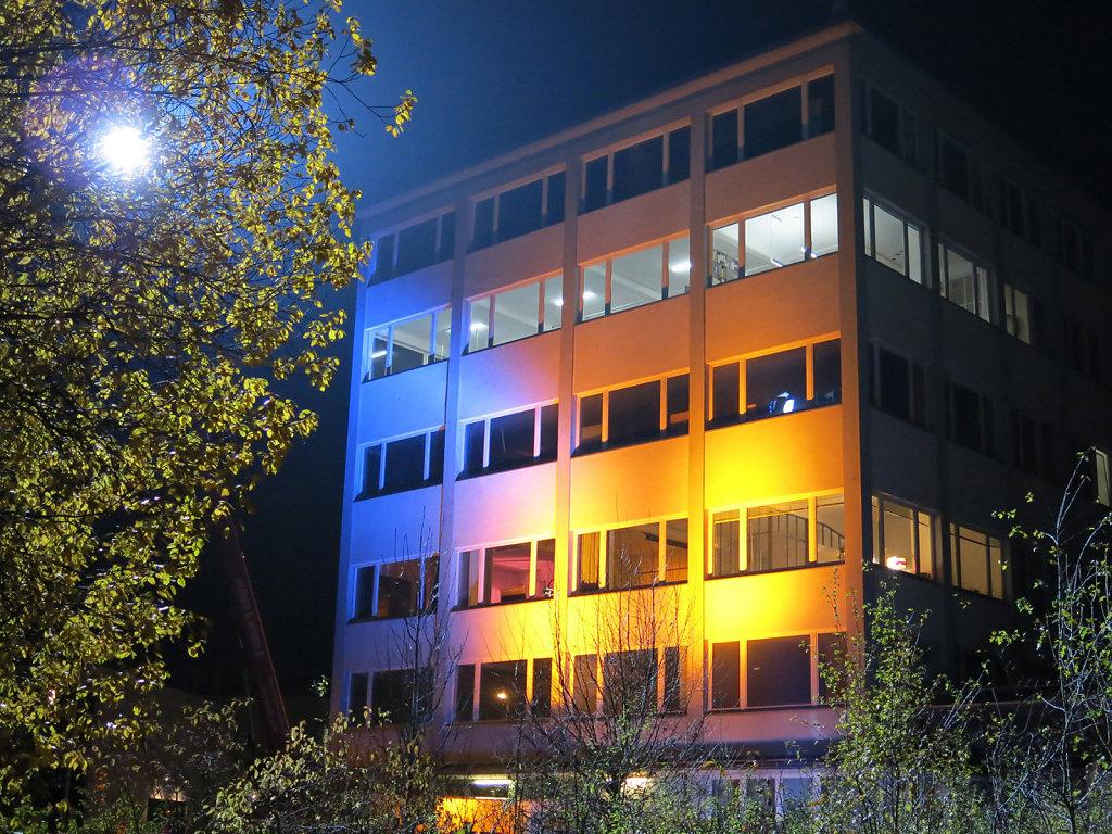 LOFT506-Aussenanscht-Nacht-IMG-9018.jpg